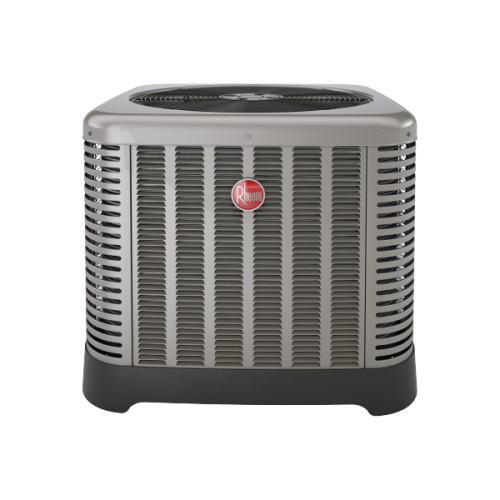 Nor-can climatiseur central Rheem