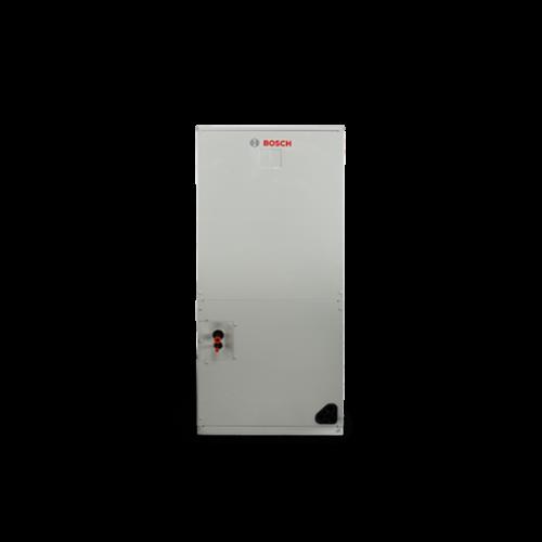 Fournaise électrique Bosch BVA
